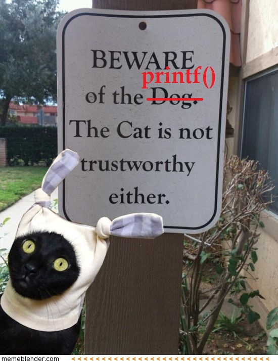 beware-of-the-dog-the-cat-is-not-trustworthy-either2