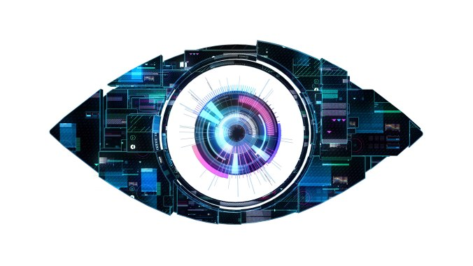 Big_Brother_15_-_2014_-_Eye_Logo_-_HQ_-_White_Background