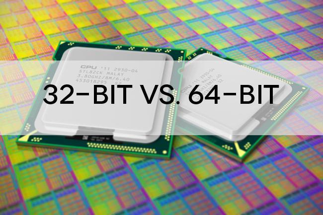 32-or-64-bit
