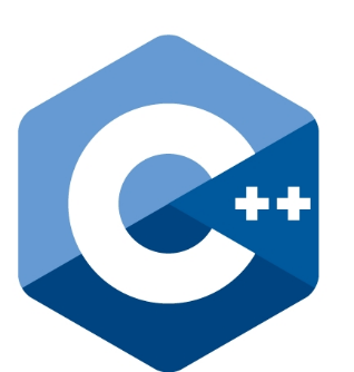 How to avoid bugs using modern C++ | How Not To Code