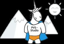 bg-pvs-unicorn-1