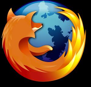 Firefox-logo.svg
