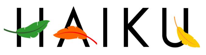 haiku-logo