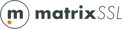 matrixssl_logo_transparent_md