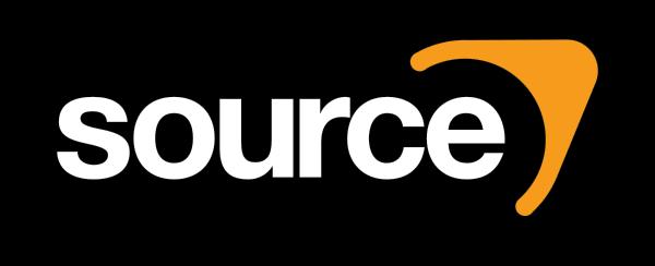 SourceSDK-Logo