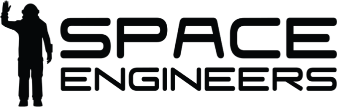 Space_Engineers_Logo