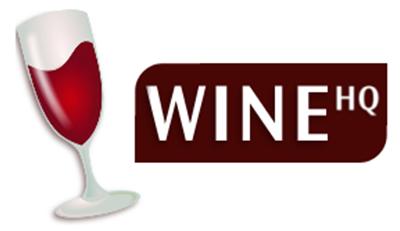 winehq-logo1