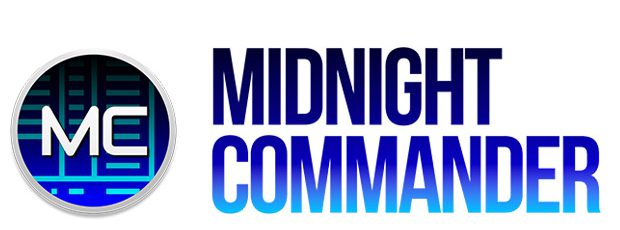 midnight-commander-logo-e1507137643452