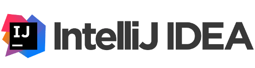 intellij-519-d4ff21c469