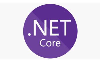 asp-net-core-logo