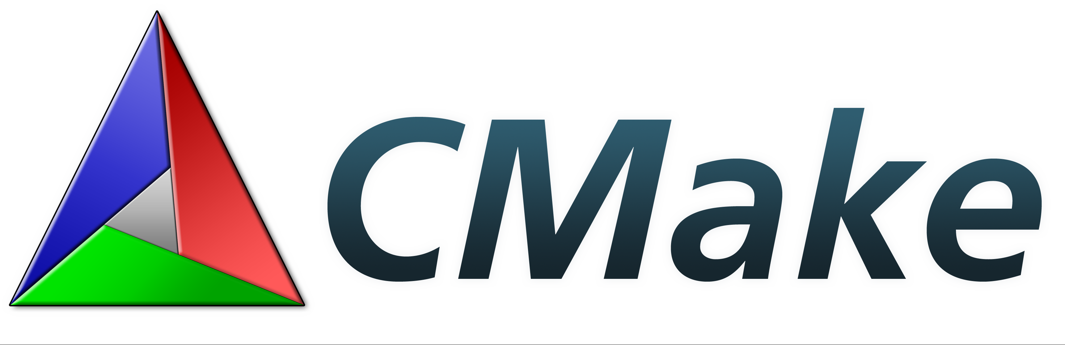 CMake-Logo-and-Text-e1540917038464.png